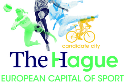 DH European Capital of Sport