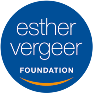 Esther Vergeer Foundation